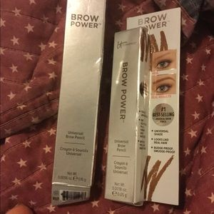 Other - Brow